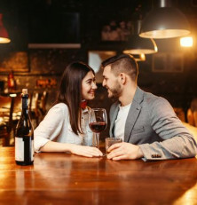 Useful Tips to Find Singles